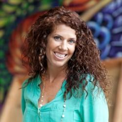 christina-may-gibson-avatar