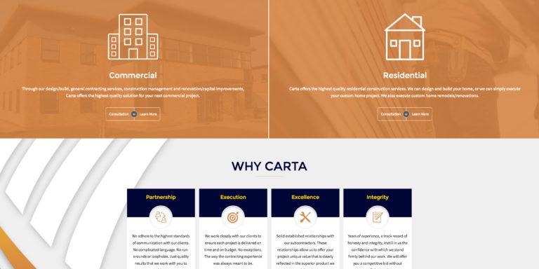 carta-construction-img